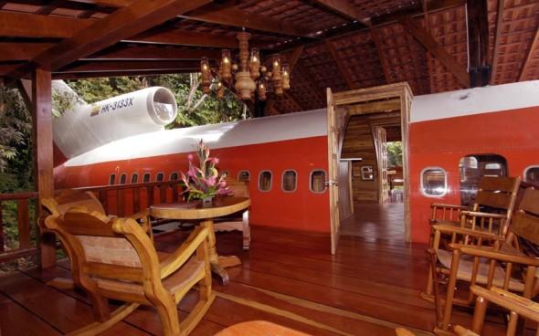 plane-suite-patio_2903227k