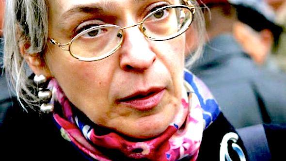 politkovskaya-anna.si