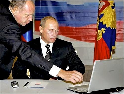 putin-computer