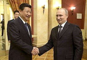 REUTERS-Alexei Nikolsky-RIA-Novosti-Kremlin
