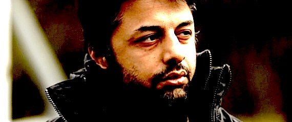 "In this Thursday, Feb. 24, 2011 file photo, Shrien Dewani, the British man accused of having his wife murdered during their honeymoon in South Africa, arrives at Belmarsh Magistrates' Court in London. Shrien Dewani has spent years fighting extradition over the death of his 28-year-old bride Anni. She was found shot dead in an abandoned taxi in Cape Town's Gugulethu township in November 2010. Lawyers for the 34-year-old businessman say he suffers from post-traumatic stress and depression and is unfit to stand trial. But last month Britain's High Court rejected his grounds for appeal. He is expected to be put on a flight to Cape Town Monday, and South African officials say he will appear in court there Tuesday. The dead woman's brother, Anish Hindocha, said the extradition brought them ""one step closer"" to justice.  (AP Photo/Matt Dunham, File)"
