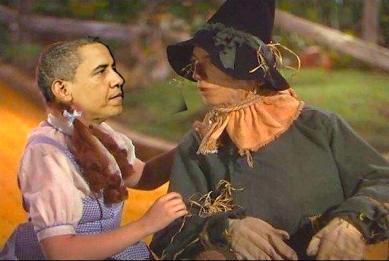 Straw-man-obama