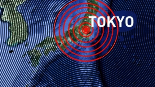 tokyo-earthquake-14