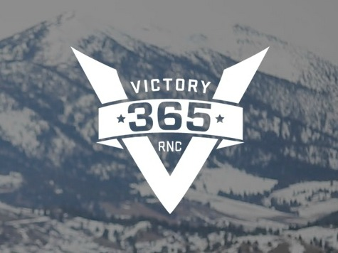 victory-365-rnc