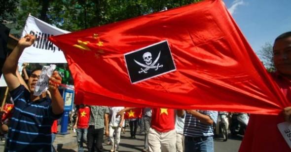 VietnamChinaSpat-621x325