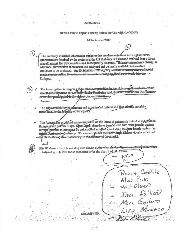 white-house-benghazi-emails (edit page)-page-001