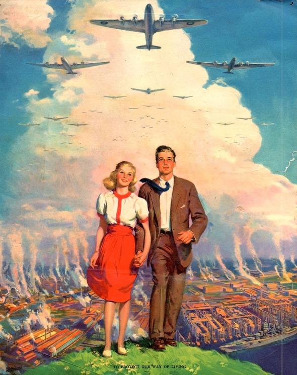 WW2V-poster