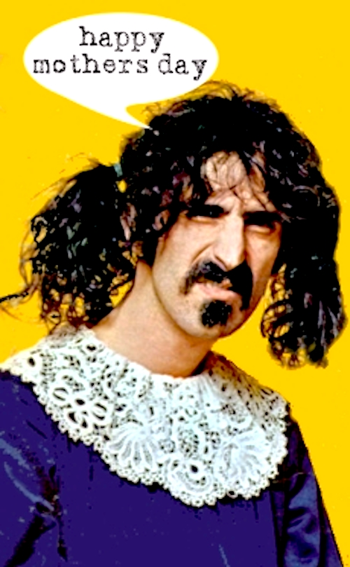 zappa-mother