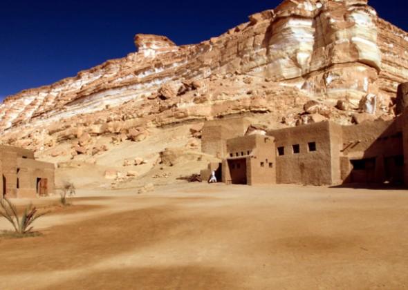 0621-Egypt-Hotel-4-e1371854613741