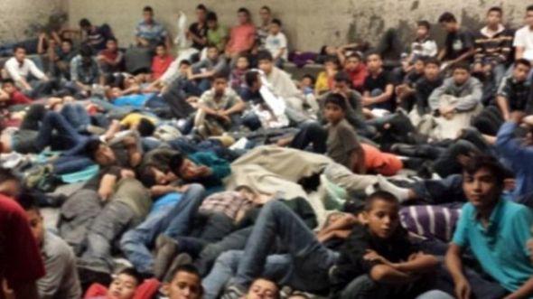 366673_immigration-crisis