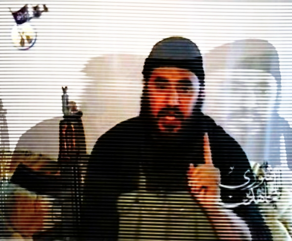 Abu-Bakr-al-Baghdadi-horiz-ISIS-590