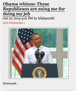 allah-obama-whines