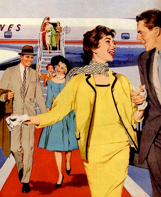 AmericanAirlinesAd