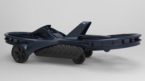 black-hover