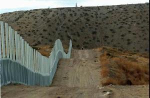 border 2_0