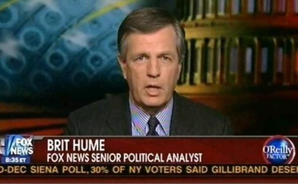 Brit_Hume_OReiilly