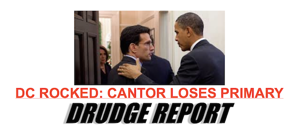 cantor-drudge-june