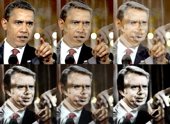 carter-obama-6-panels