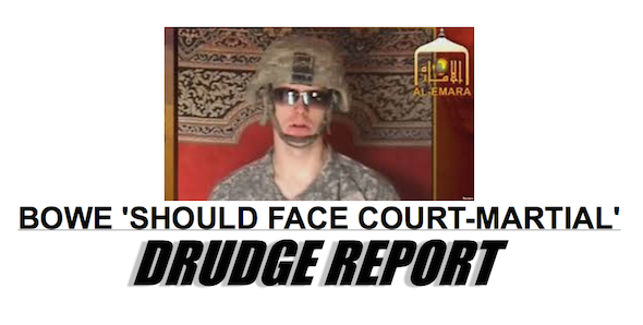 drudge-bowe-court-marshal
