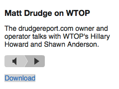 drudge-interview-link