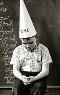 dunce-thumb-200x312-994