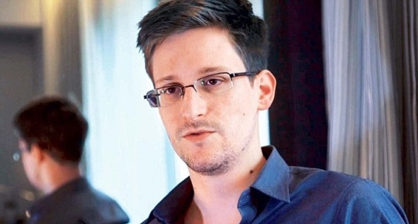 Edward-Snowden-Whistblower-Affair-CIA