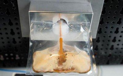 espresso in space_0