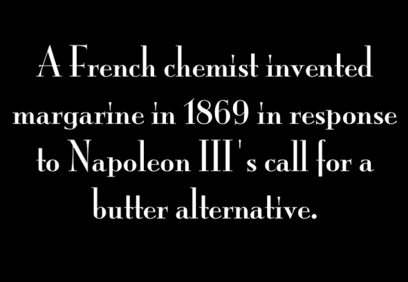 french-invent-margarine