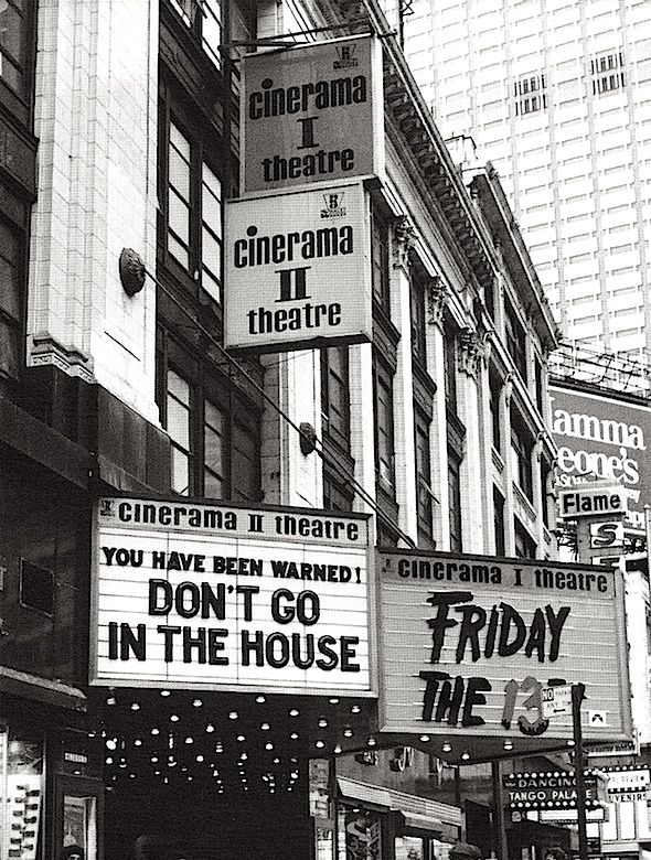 Friday-13th-movie