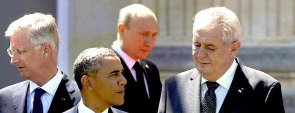 G7-obama-putin