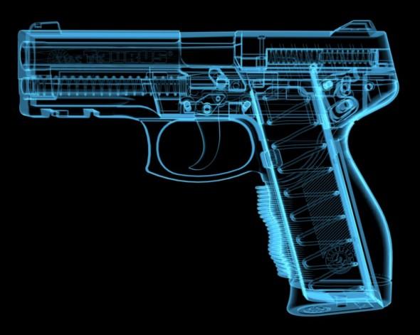 gun-998x798