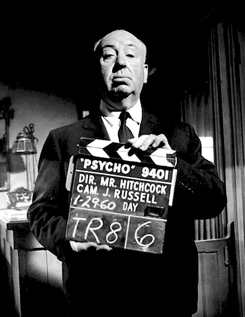 hitchcock-psycho