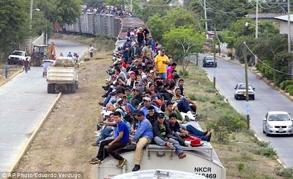 immigration-train