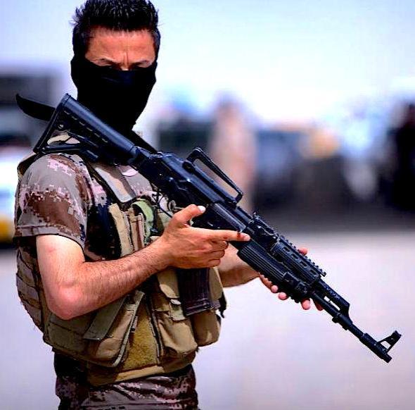Iraq-soldier-getty