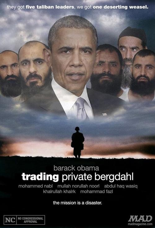 madmagazine-taliban