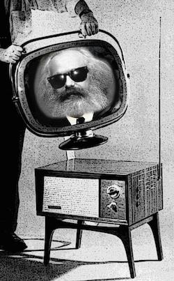 Marx-TV