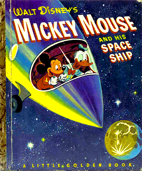 mickey-mouse-space