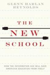 new-school