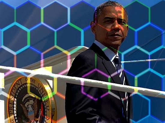 Obama-Gallup-poll-unpopular-Hex