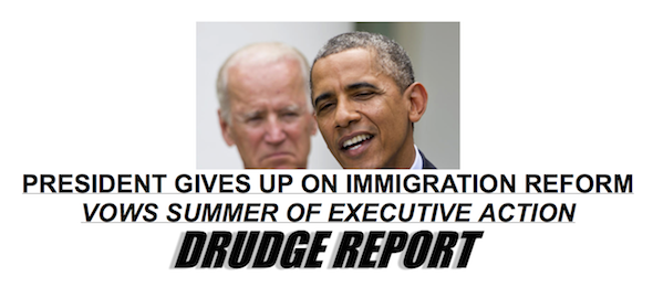 Obama-gives-up