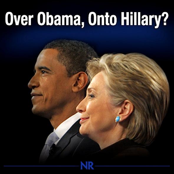 obama-hillary-profile