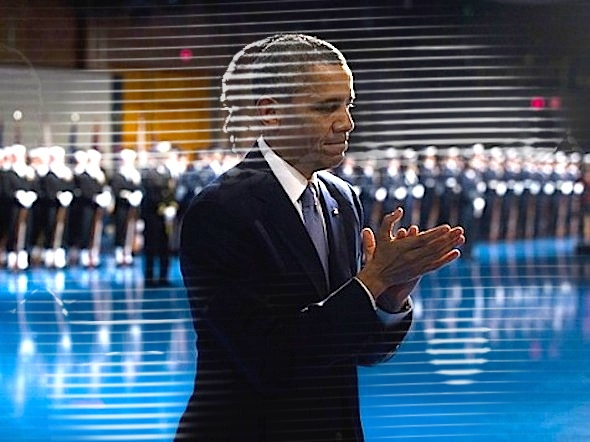 obama-soldiers-afp-1
