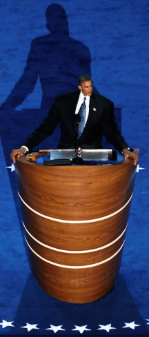 obama-tiny-head-sidebar