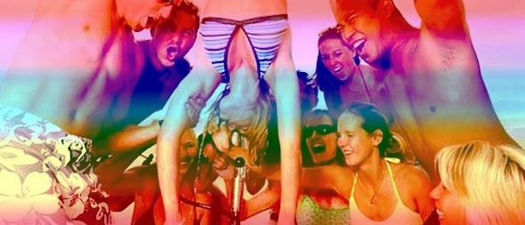 partying-spring-break-Getty-Images-Sean-Murphy