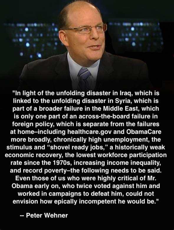 peter-wehner-quote