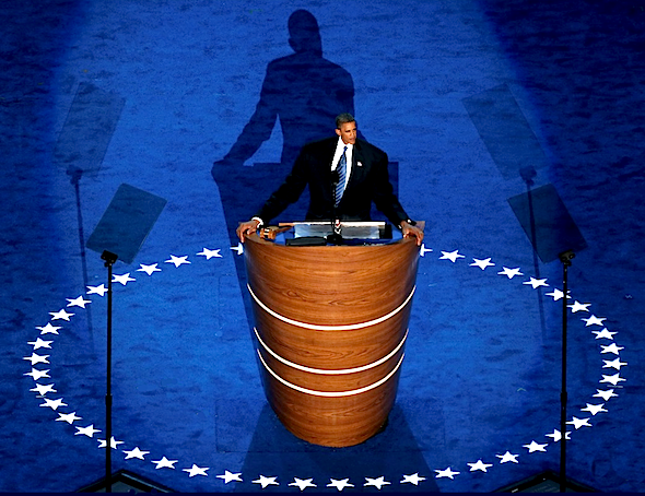 president-barack-obama-speech-democratic-national-convention-2