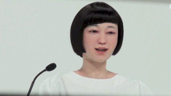 robot_newsanchor