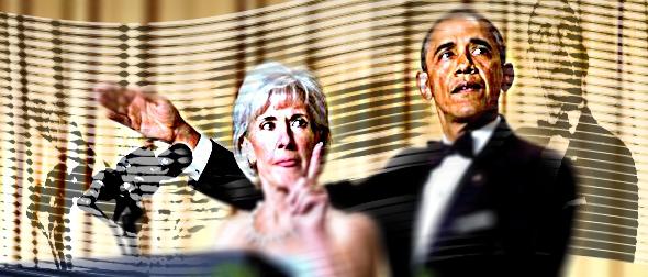 Sebilius-Obama-screen