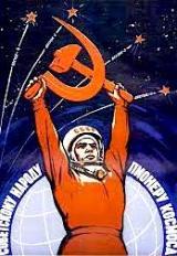 soviet-icon
