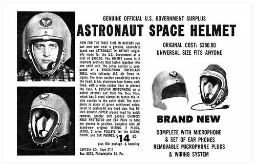 space-helmet